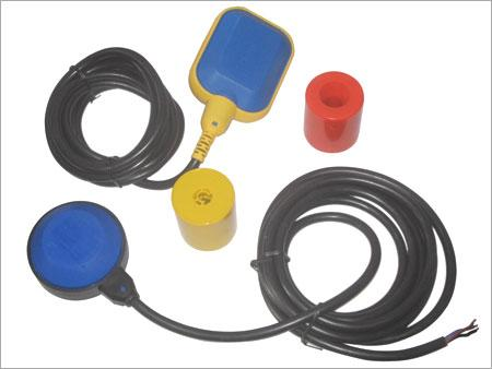 cable-float-switch