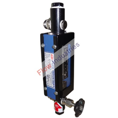 glass-tube-rotameter