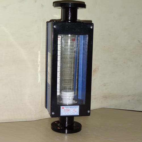 glass-tube-rotameter1