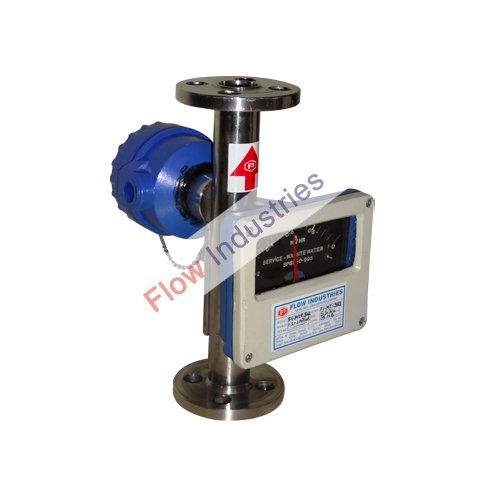 metal-tube-rotameter